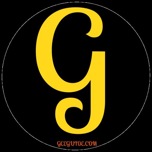 gceguide.com